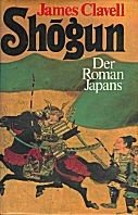 James Clavell: Shogun