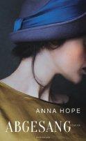 Anna Hope: Abgesang