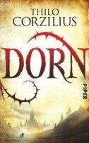 Thilo Corzilius: Dorn