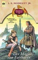 L. E. Modesitt jr.: Der Magier von Fairhaven