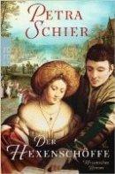 Petra Schier: Der Hexenschöffe