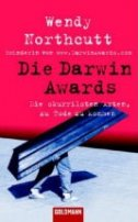 Wendy Northcutt: Die Darwin Awards