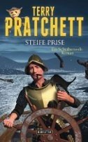 Terry Pratchett: Steife Prise