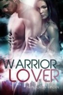 Inka Loreen Minden: Jax - Warrior Lover