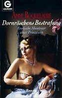 Anne Roquelaure: Dornröschens Bestrafung