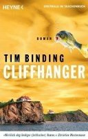 Tim Binding: Cliffhanger