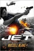 Russell Blake: Jet