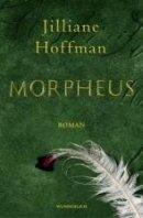 Jilliane Hoffman: Morpheus