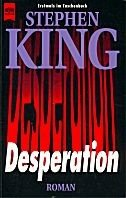 Stephen King: Desperation