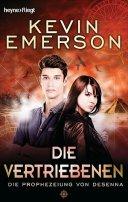 Kevin Emerson: Die Prophezeiung von Desenna