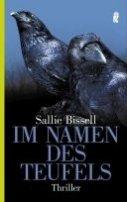 Sallie Bissell: Im Namen des Teufels