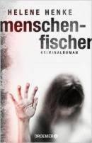 Helene Henke: Menschenfischer