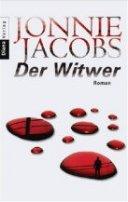Jonnie Jacobs: Der Witwer