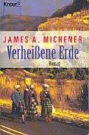 James A. Michener: Verheißene Erde