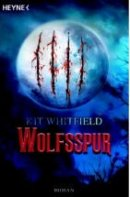 Kit Whitfield: Wolfsspur