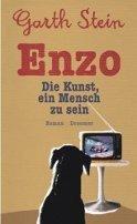 Garth Stein: Enzo