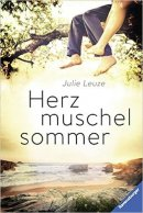 Julie Leuze: Herzmuschelsommer