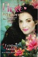 Kristina Günak: Jaguare küsst man nicht