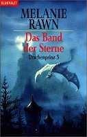 Melanie Rawn: Das Band der Sterne