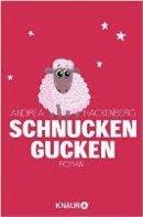 Andrea Hackenberg: Schnucken gucken
