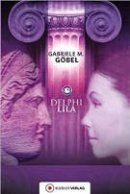 Gabriele M. Göbel: Delphi Lila
