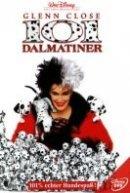 101 Dalmatiner (1996)