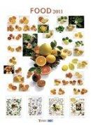 Dumont (Hg.): Food 2011