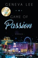 Geneva Lee: Game of Passion