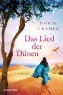 Doris Cramer: Das Lied der Dünen