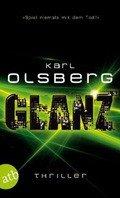 Karl Olsberg: Glanz