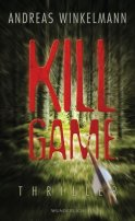 Andreas Winkelmann: Killgame
