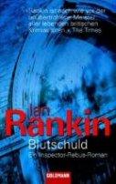 Ian Rankin: Blutschuld