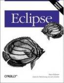 Steve Holzner: Eclipse
