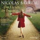 Nicolas Barreau: Das Lächeln der Frauen