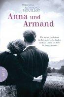 Miranda Richmond Mouillot: Anna und Armand