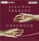 Jonathan Franzen: Unschuld