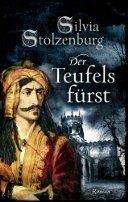 Silvia Stolzenburg: Der Teufelsfürst
