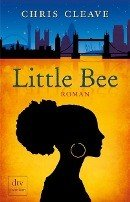 Chris Cleave: Little Bee