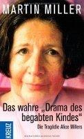 """Martin Miller: Das wahre """"Drama des begabten Kindes"""""""