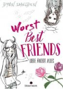 Dyan Sheldon: Worst Best Friends