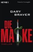 Gary Braver: Die Maske