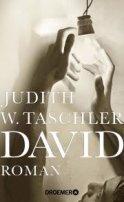 Judith Taschler: David