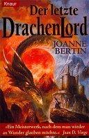 Joanne Bertin: Der letzte Drachenlord