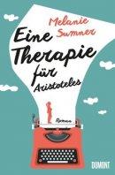 Melanie Sumner: Eine Therapie für Aristoteles