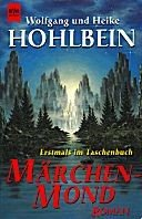 Wolfgang Hohlbein: Märchenmond