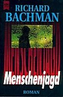 Richard Bachman: Menschenjagd