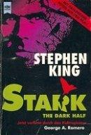 Stephen King: Stark