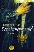 Katja von Glan: Der Sternenmantel