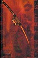 Lian Hearn: Das Schwert in der Stille