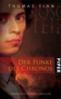 Thomas Finn: Der Funke des Chronos